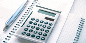 verblijfskostenvergoeding en uw boekhouder